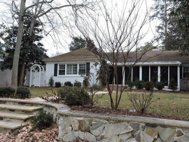 405 48th St, Virginia Beach, VA 23451 (#10169988) :: Berkshire Hathaway HomeServices Towne Realty