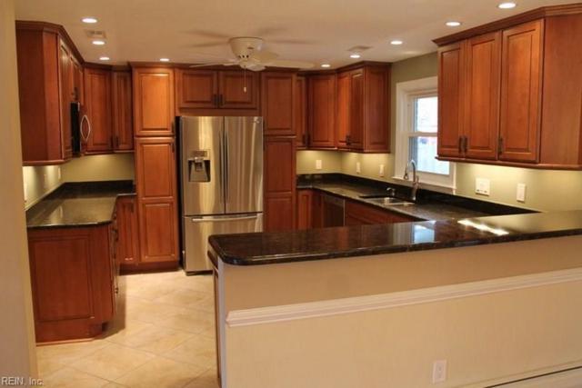5137 Lake Rd S, Virginia Beach, VA 23455 (#10170020) :: Austin James Real Estate