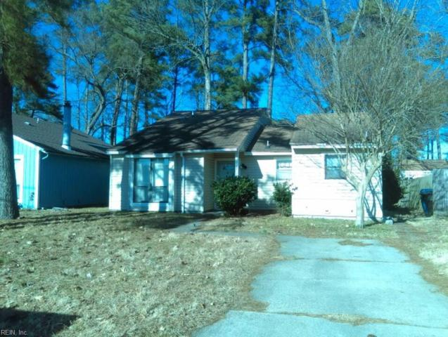 3520 Good Hope Rd, Virginia Beach, VA 23452 (#10170110) :: Austin James Real Estate