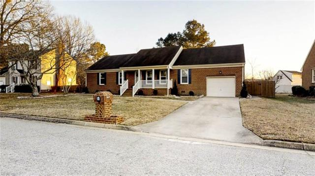 809 Weatherby Ct, Chesapeake, VA 23322 (#10170138) :: Berkshire Hathaway HomeServices Towne Realty