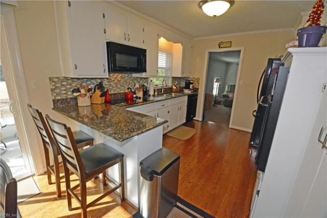 1301 Dandy Loop Rd, York County, VA 23692 (MLS #10170193) :: Chantel Ray Real Estate