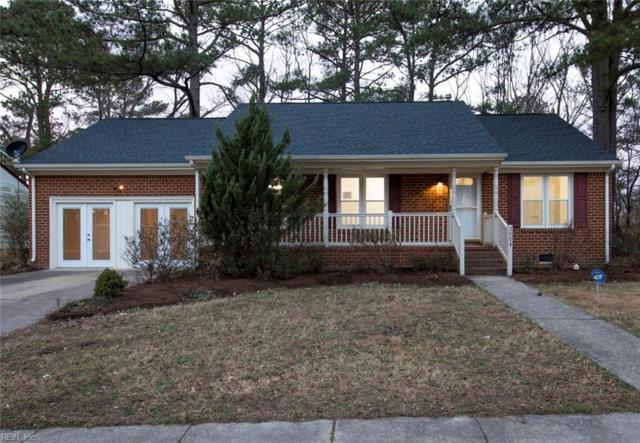 3504 Bernies Ct, Chesapeake, VA 23321 (#10171203) :: Austin James Real Estate