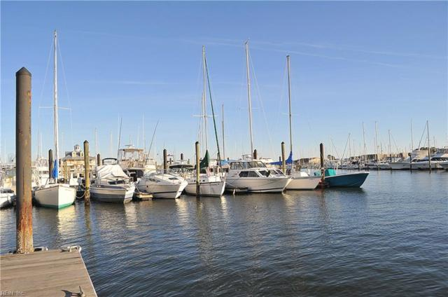 9620 Dolphin Rn, Norfolk, VA 23518 (MLS #10172262) :: Chantel Ray Real Estate