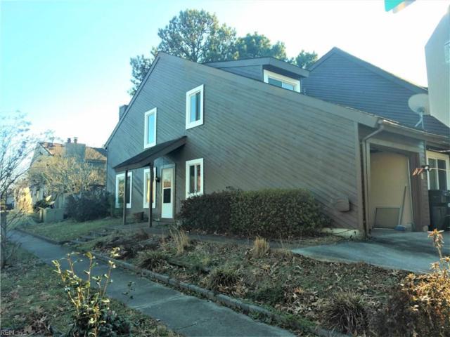 4068 Lake Ridge Cir, Virginia Beach, VA 23452 (#10172626) :: Austin James Real Estate