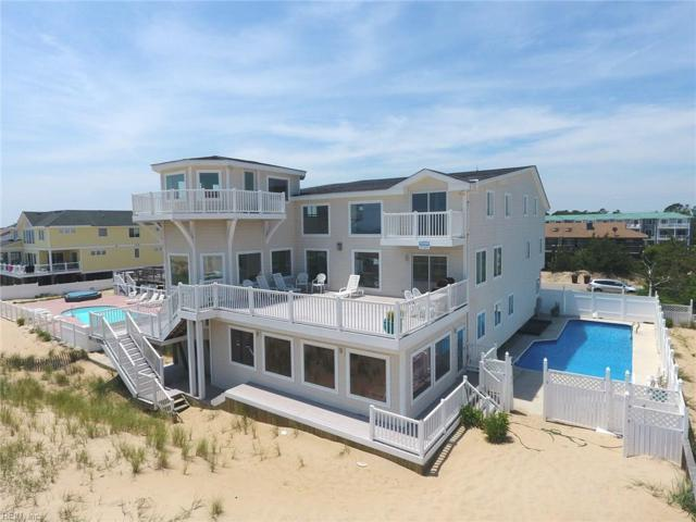 3204 Sandfiddler Rd, Virginia Beach, VA 23456 (#10172746) :: The Kris Weaver Real Estate Team