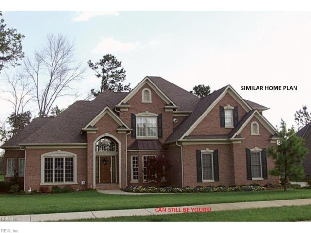 1500 Balmoral Ln, Chesapeake, VA 23322 (#10173031) :: The Kris Weaver Real Estate Team