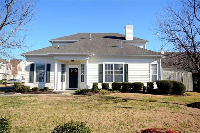 1848 Riddlesworth Dr, Virginia Beach, VA 23456 (#10173272) :: Austin James Real Estate
