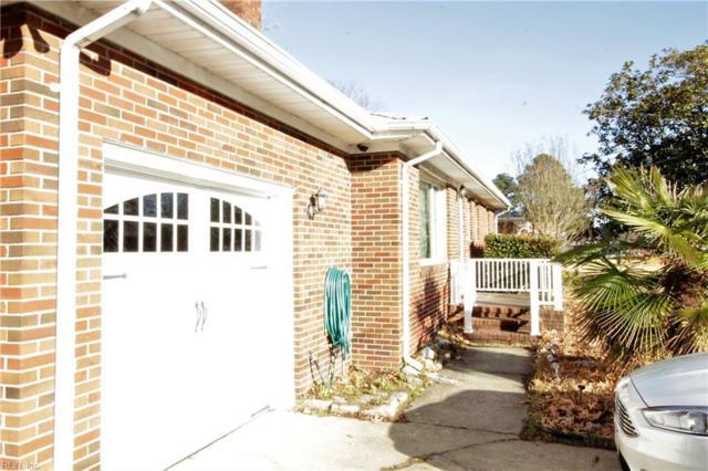 5036 Century Dr, Virginia Beach, VA 23462 (#10173802) :: The Kris Weaver Real Estate Team