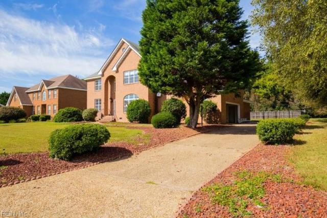4124 Church Point Rd, Virginia Beach, VA 23455 (#10173819) :: Austin James Real Estate