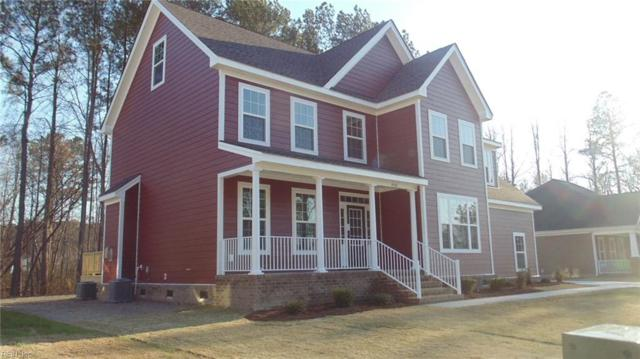 MM Magnolia, Suffolk, VA 23432 (MLS #10174004) :: Chantel Ray Real Estate