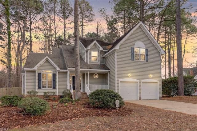 4705 Harlequin Way, Chesapeake, VA 23321 (#10174312) :: The Kris Weaver Real Estate Team