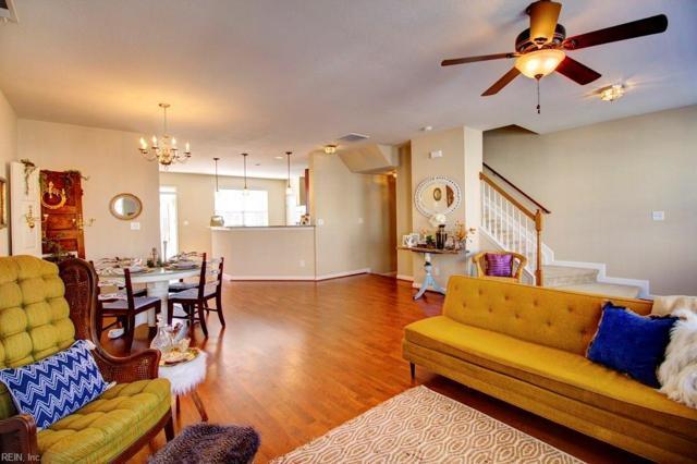 261 Feldspar St, Virginia Beach, VA 23462 (MLS #10174696) :: Chantel Ray Real Estate