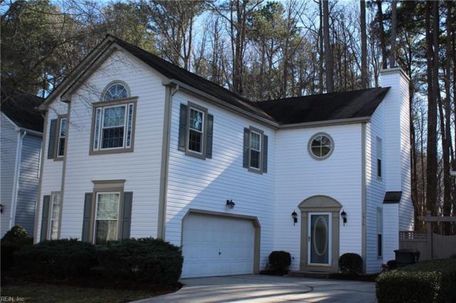 1518 Stillwood St, Chesapeake, VA 23320 (#10174708) :: Austin James Real Estate