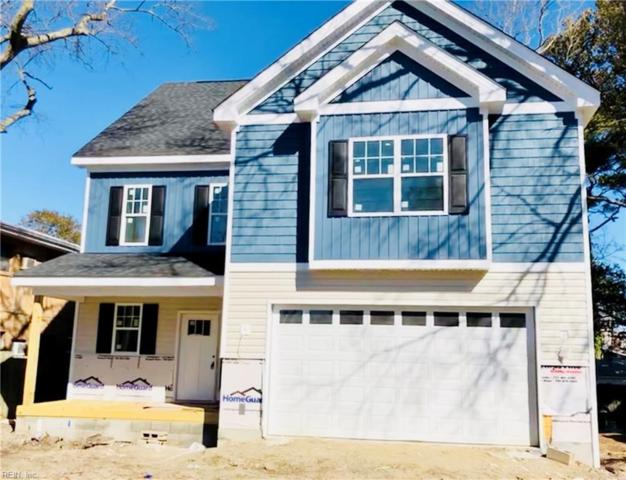 264 A View Ave, Norfolk, VA 23503 (#10174713) :: Abbitt Realty Co.