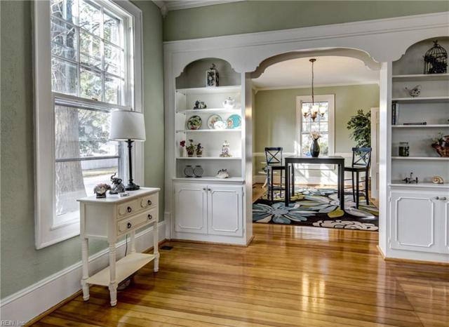 215 Linden Ave, Suffolk, VA 23434 (#10175238) :: Austin James Real Estate