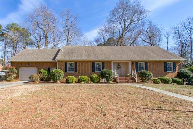 1216 Peachtree Dr, Suffolk, VA 23434 (MLS #10175348) :: AtCoastal Realty