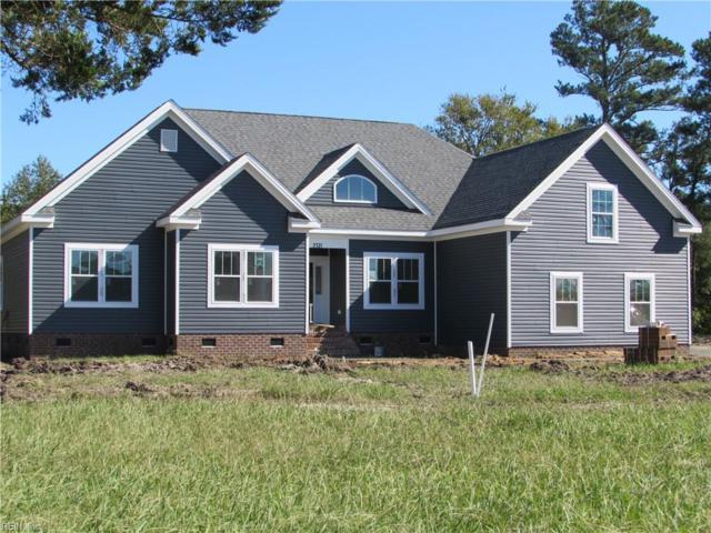 2468 West Rd, Chesapeake, VA 23322 (#10175398) :: Abbitt Realty Co.