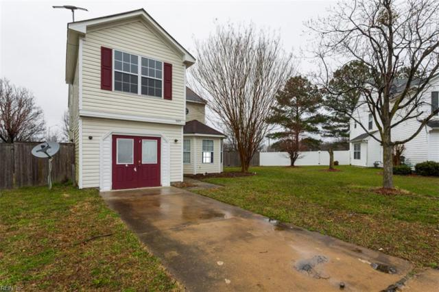 3603 Huntsman Ct, Suffolk, VA 23435 (#10175686) :: Reeds Real Estate