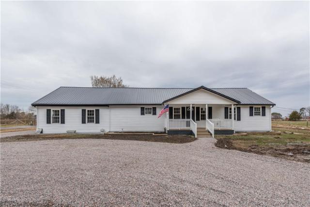 1435 Lynchs Corner Rd, Pasquotank County, NC 27909 (#10175892) :: The Kris Weaver Real Estate Team