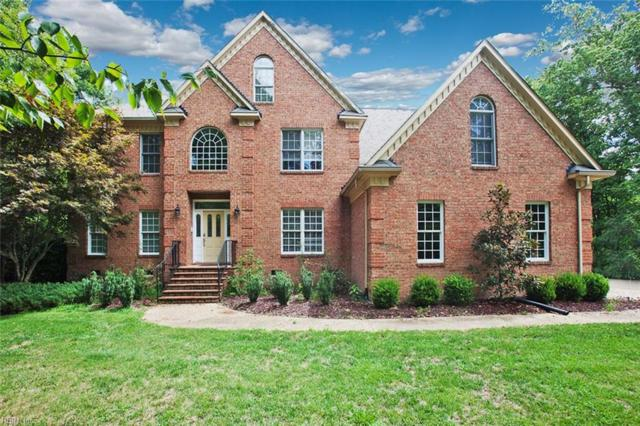 403 Skimino Landing Dr, York County, VA 23188 (MLS #10176191) :: Chantel Ray Real Estate