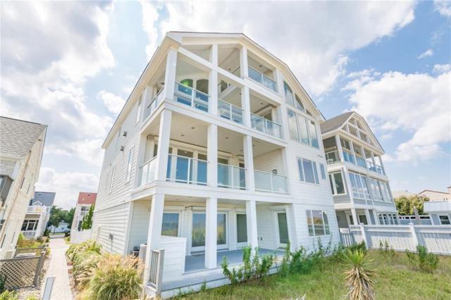 880 W Ocean View Ave, Norfolk, VA 23503 (MLS #10176400) :: Chantel Ray Real Estate