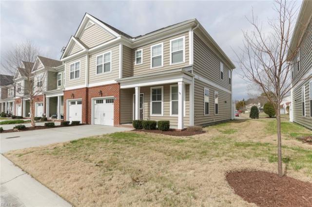 5516 Parish Turn Pl, Virginia Beach, VA 23455 (#10176431) :: Austin James Real Estate