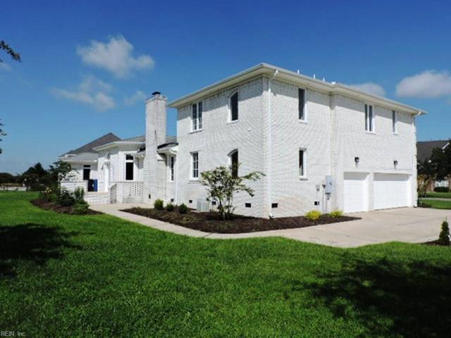 2501 Greystone St, Virginia Beach, VA 23456 (MLS #10176462) :: Chantel Ray Real Estate