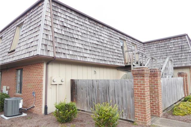 127 Saw Grass Bnd, Virginia Beach, VA 23451 (#10176469) :: Berkshire Hathaway HomeServices Towne Realty