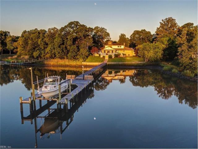 2425 Watermill Grv, Chesapeake, VA 23321 (#10176673) :: The Kris Weaver Real Estate Team