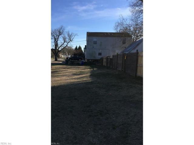 2319 Westminster Ave, Norfolk, VA 23504 (#10176809) :: The Kris Weaver Real Estate Team