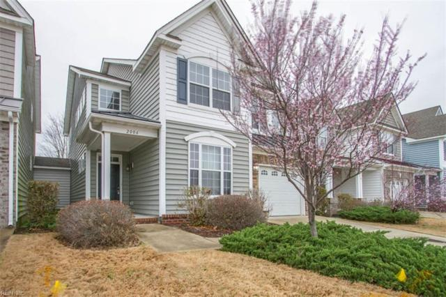 2006 Silver Charm Cir, Suffolk, VA 23435 (#10176811) :: Atkinson Realty