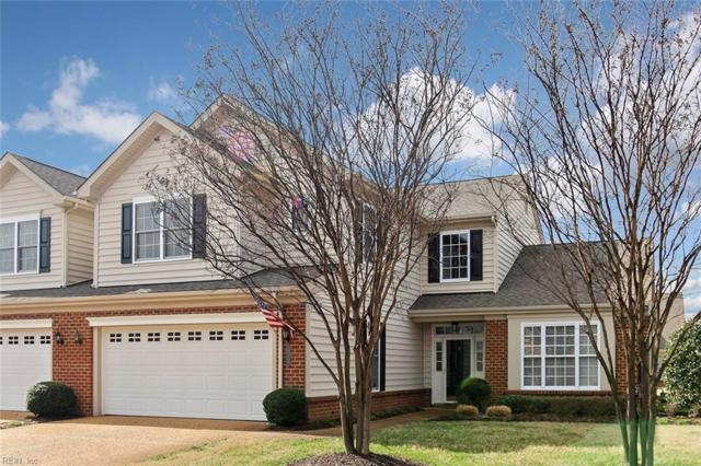 424 Dundee Ln, Chesapeake, VA 23322 (MLS #10176824) :: Chantel Ray Real Estate