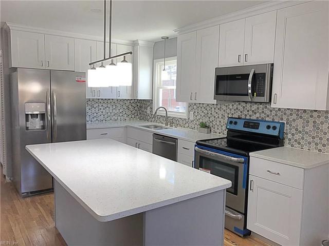 865 Alta Cres, Newport News, VA 23608 (#10176880) :: The Kris Weaver Real Estate Team