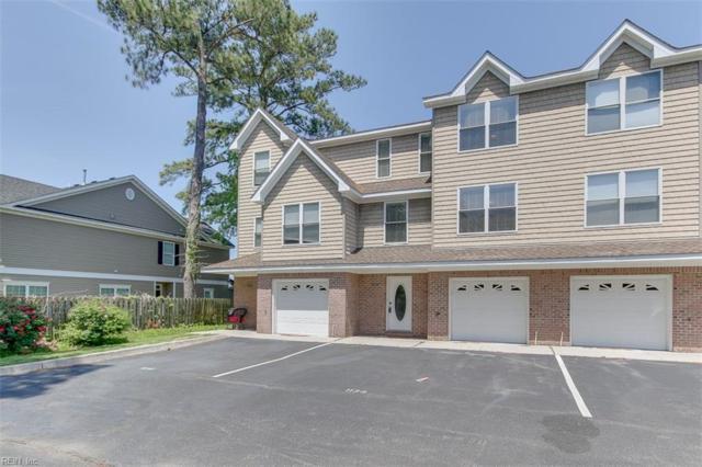 1134 Arlynn Ln, Virginia Beach, VA 23451 (#10176937) :: Reeds Real Estate