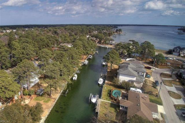2745 Broad Bay Rd, Virginia Beach, VA 23451 (MLS #10177046) :: Chantel Ray Real Estate