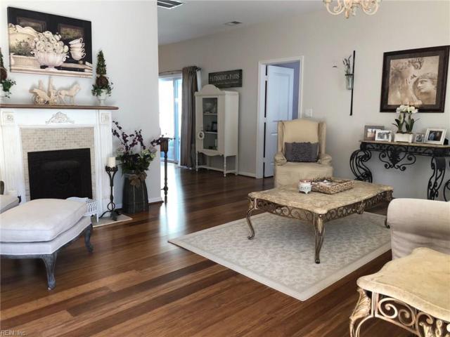 4326 Farringdon Way, Chesapeake, VA 23321 (#10177079) :: Austin James Real Estate