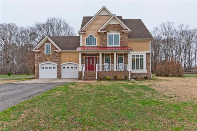 6721 Crittenden Rd, Suffolk, VA 23432 (#10177144) :: Abbitt Realty Co.