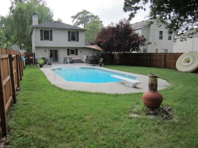 1512 Winter Rd, Virginia Beach, VA 23455 (#10177338) :: Austin James Real Estate