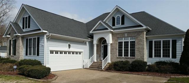 105 Monroe Ct, Isle of Wight County, VA 23314 (MLS #10177354) :: Chantel Ray Real Estate