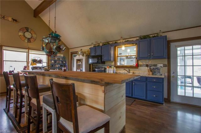 2786 Freeman Mill Rd, Suffolk, VA 23438 (#10177380) :: Austin James Real Estate