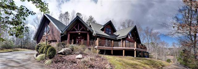 106 Levinson Pass, York County, VA 23188 (MLS #10177453) :: Chantel Ray Real Estate