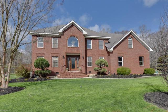 1735 Mill Wood Way, Suffolk, VA 23434 (MLS #10177635) :: AtCoastal Realty