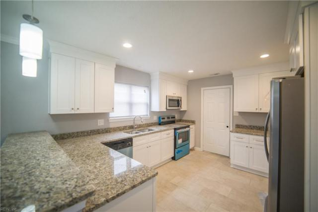 4416 John Jay Ln, Virginia Beach, VA 23462 (#10177666) :: Hayes Real Estate Team