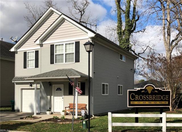 1056 Trestle Way, Chesapeake, VA 23324 (#10177697) :: RE/MAX Central Realty