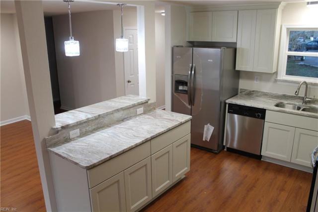 4288 Grove Ct, Virginia Beach, VA 23462 (MLS #10177735) :: Chantel Ray Real Estate