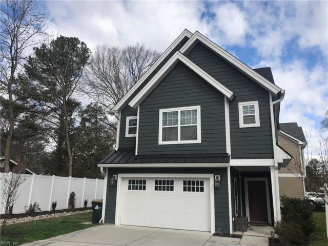 249 Floridays Way, Virginia Beach, VA 23452 (#10177740) :: Austin James Real Estate