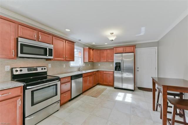 264 Fernwood Farms Rd, Chesapeake, VA 23320 (#10177752) :: Hayes Real Estate Team