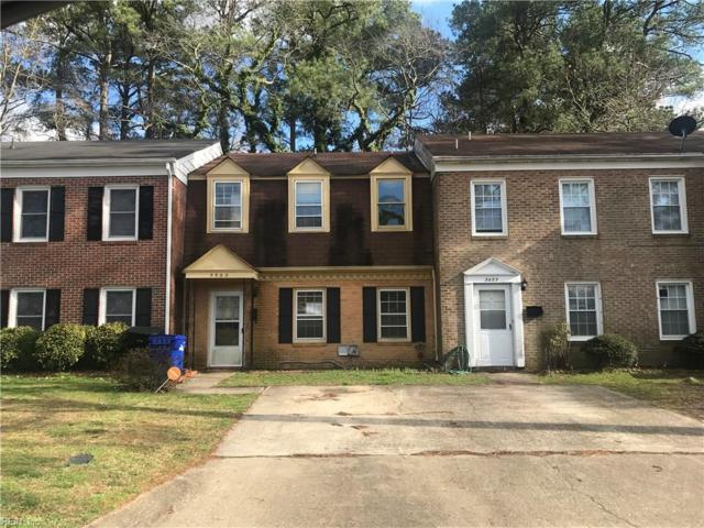 3405 Wheatfield Ct, Portsmouth, VA 23703 (#10177823) :: RE/MAX Central Realty