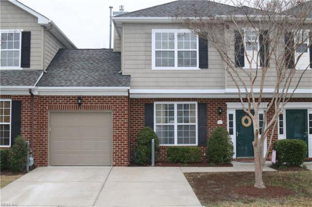 1518 Penton Mews, Chesapeake, VA 23320 (#10177904) :: Austin James Real Estate