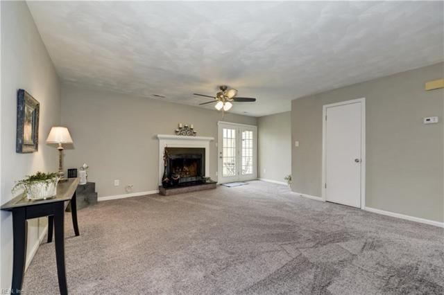 5210 Johnstown Ln, Virginia Beach, VA 23464 (MLS #10178030) :: Chantel Ray Real Estate